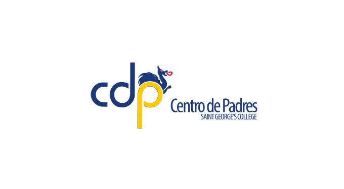 CDP se la juega por la convivencia