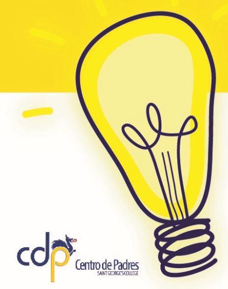 Participa en los Fondos Concursables 2019 del CDP