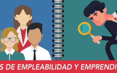 Vuelven talleres de empleabilidad, en modalidad online